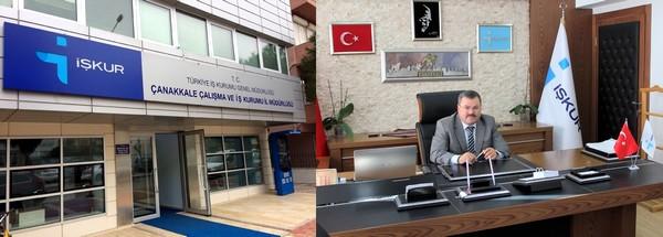 İŞKUR, Engelli İstihdamına Yönelik Desteklerine Devam Ediyor