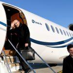 Gaziantep ve Çanakkale Uçak Seferleri Başlıyor